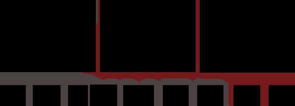 polymer_80_logo_big-1170x420