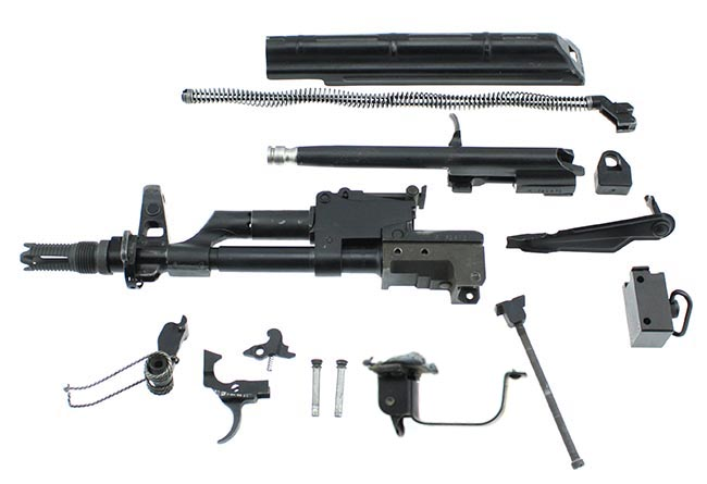9in_pistol_kit_10_23_2015.jpg