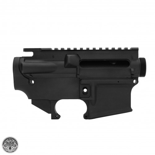 AR-15-Mil-Spec-Upper-Receiver-Stripped-and-AR-15-80-Percent-Lower-Receiver-1-500x500.jpg