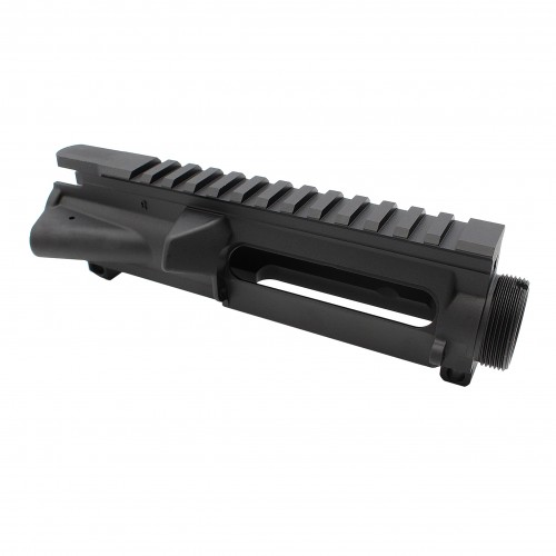 AR-15-Mil-Spec-Upper-Receiver-Stripped-and-AR-15-80-Percent-Lower-Receiver-4-500x500.jpg
