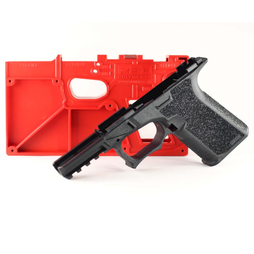 Spectre-Polymer80-Compact-Textured_main-02.jpg
