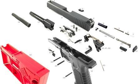 glockpaertsdiagram-e1495510155788.jpg