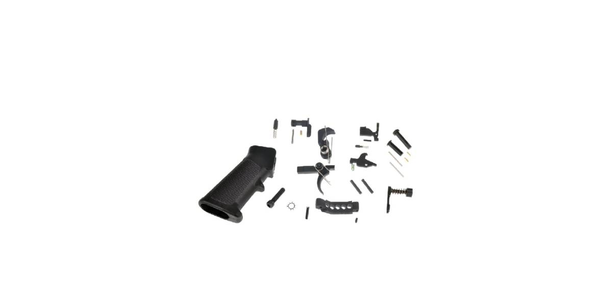 complete-lpk-with-MMC-Poly-Trigger-Guard__50227.1494563080.jpg