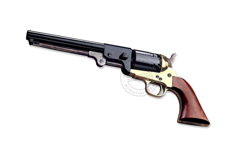 revolver-pietta-navy-rebnord-sheriff-1851-cal-44-canon-5-.jpg