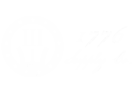 1776 Supply Co